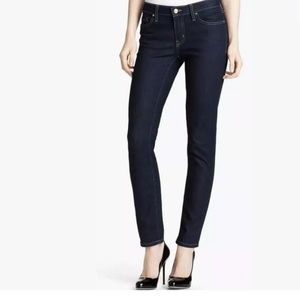 Kate spade Boome street jeans
